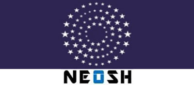 neosh course