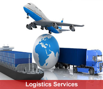logistics services in dubai