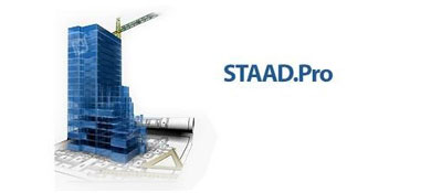 staadpro training